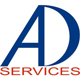 ad-services